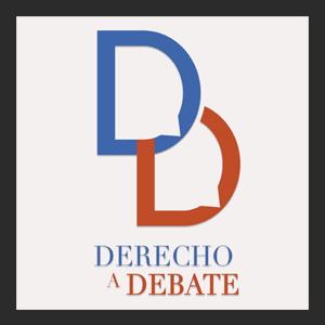 Derecho a debate (3ra  Temporada)