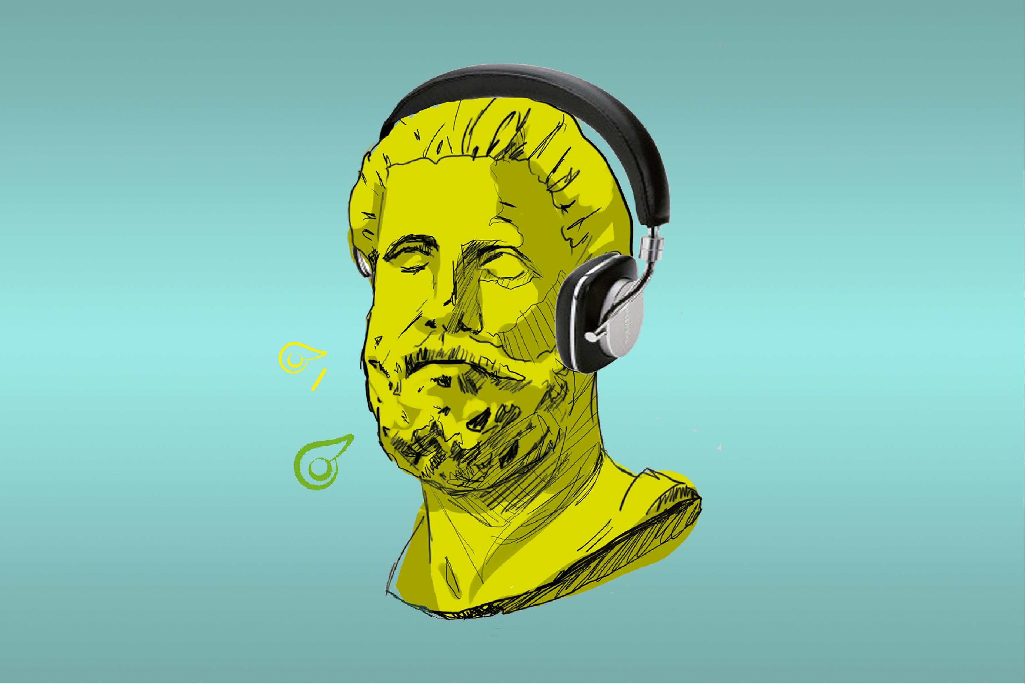 Hipócrates 2 0