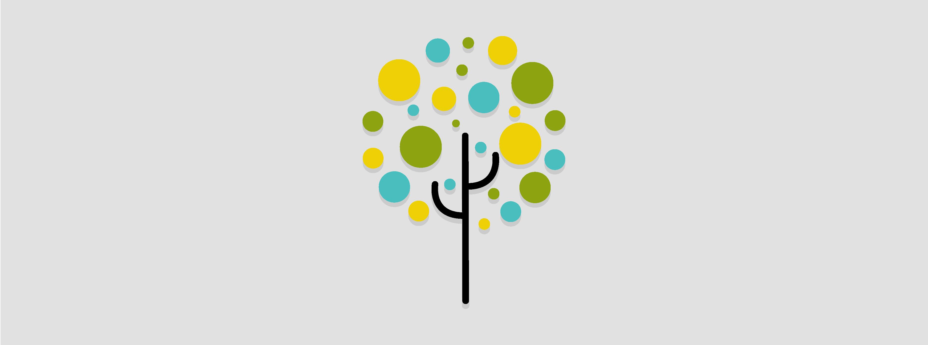 El árbol de las ideas (4ª Temporada)